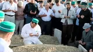 Нашид про Шахидов на аварском языке!!!!