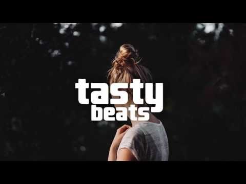 Yellow Claw - In My Room (ft. Ty Dolla $ign & Tyga) (Midas Hutch Remix)