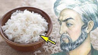Ибн Сино Гуручнинг Фойдалари Хакида ...