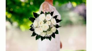 Wedding 1 Minute Promo - Laura Radford Photography