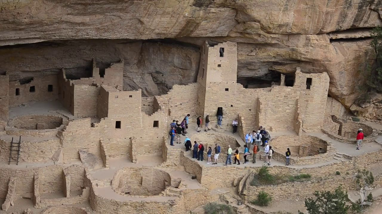 A Minute Away: Colorado Cliff Dwellings, Mesa Verde National ... on shops in colorado, military in colorado, old buildings in colorado, fountains in colorado, graveyards in colorado, stones in colorado, cliffs in colorado, woods in colorado, swamps in colorado, school in colorado, craters in colorado, architecture in colorado, ocean in colorado, church in colorado, market in colorado, battle sites in colorado, rainbow in colorado, labyrinths in colorado, abandoned structures in colorado, empire in colorado,