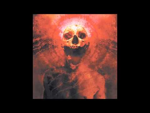 Download Integrity-To Die For (Full Album)