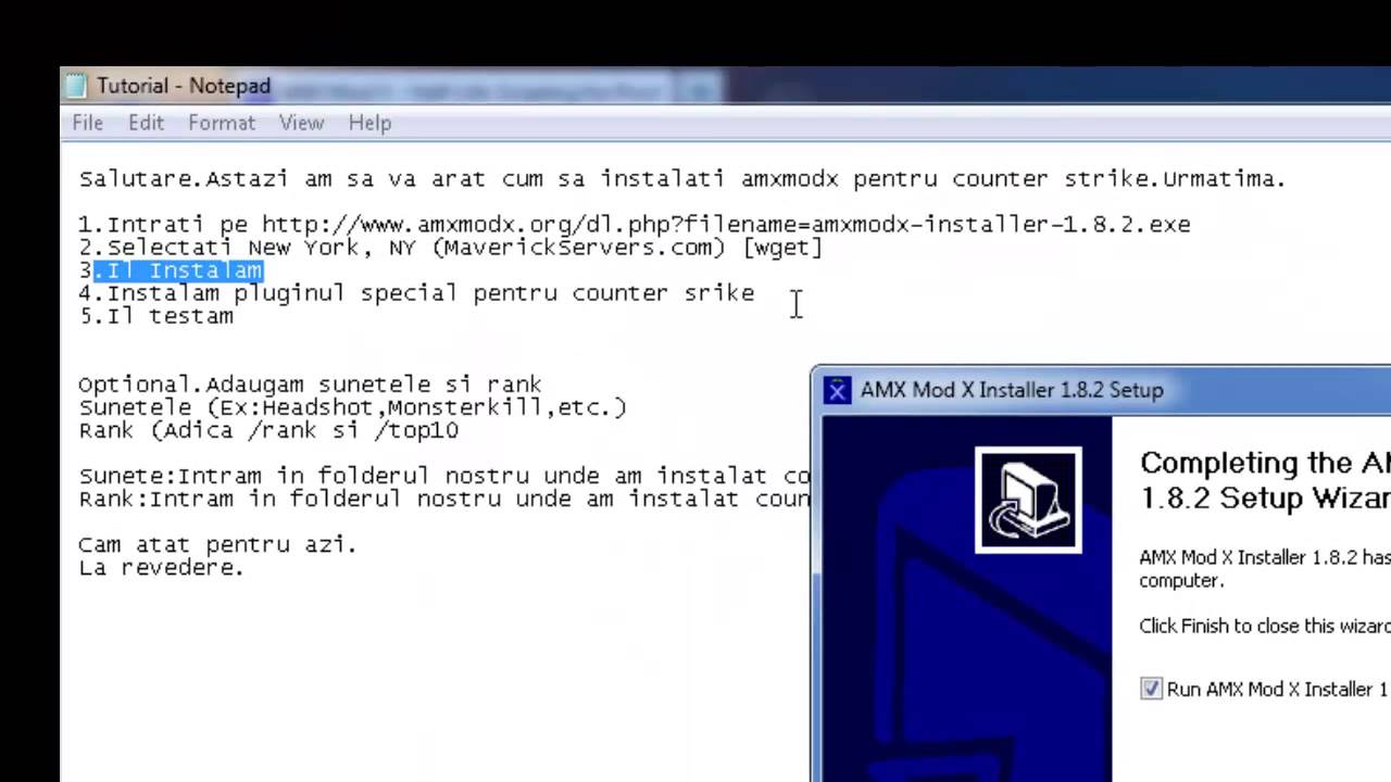 amxmodx 1.8.2