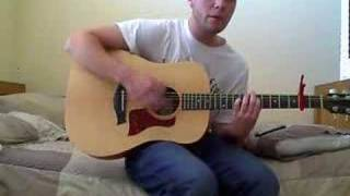 Download Caseys Song - City and Colour (Cover) MP3 song and Music Video