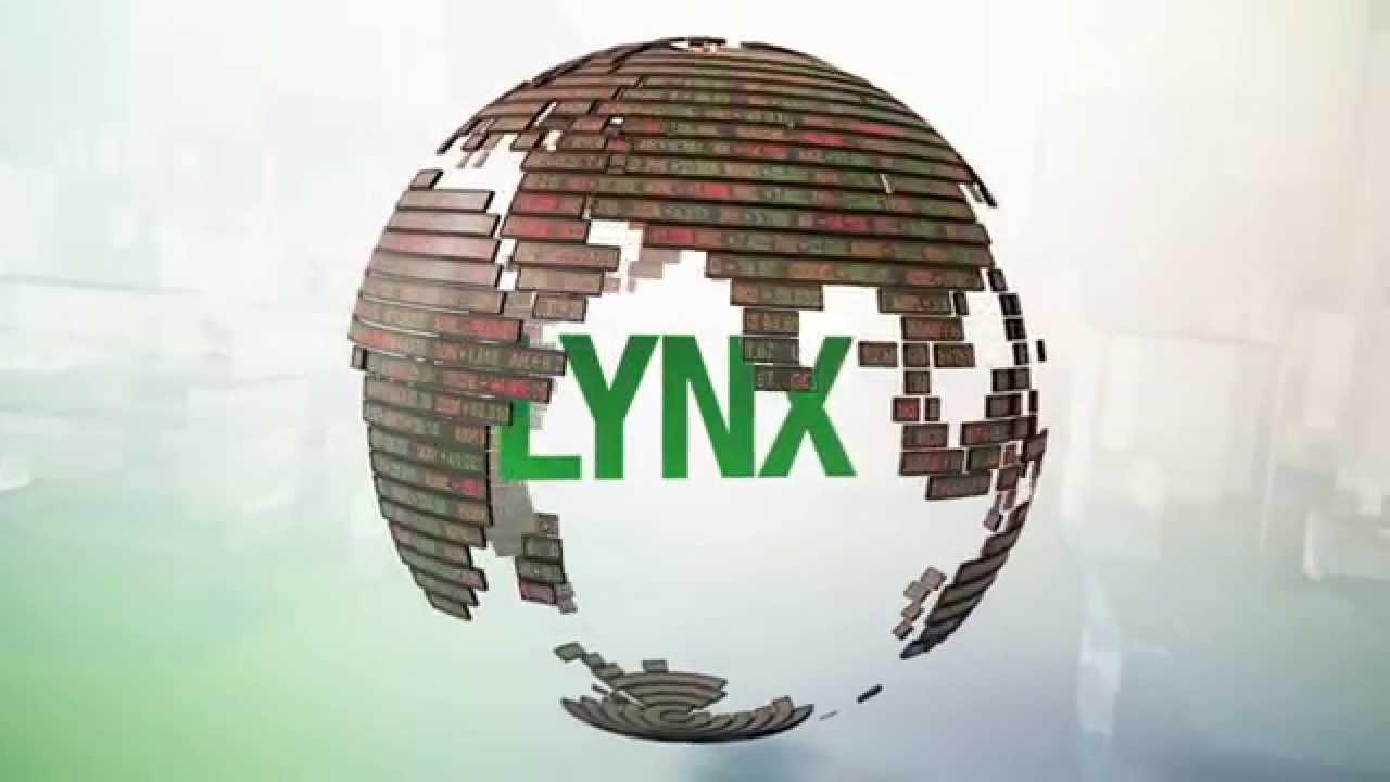 Lynxbroker