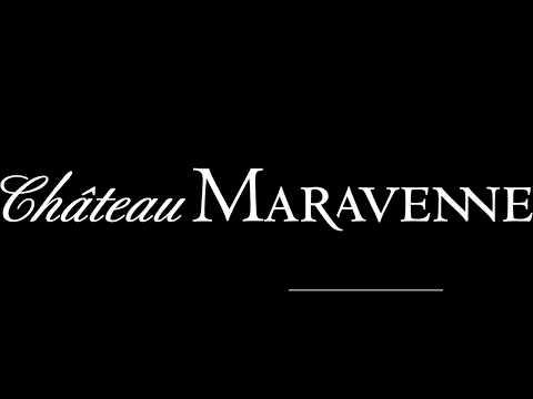 Château de Maravenne