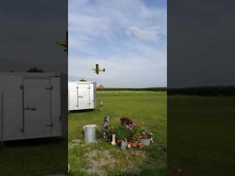FAA FAIL #17 MATT ARNOLD.....FEDERAL AVIATION ADMINISTRATION