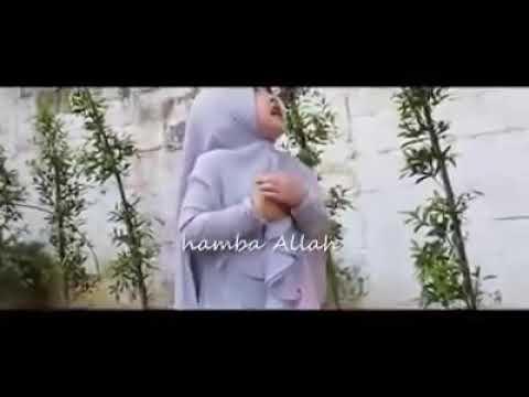 Download Mix - Mohamed Tarek & Mohamed Youssef - nasheed 2018 Medly sholawat |