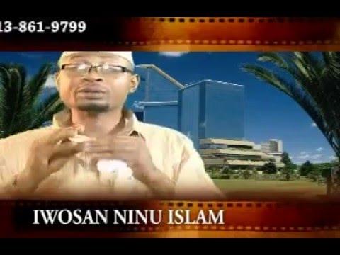 Download Iwosan Ninu Islam Part1- 6
