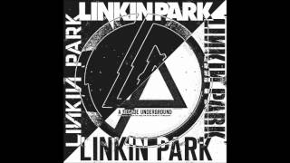 Linkin Park - Decade Underground - Rolling In the Deep (Live from iT) Download MP3