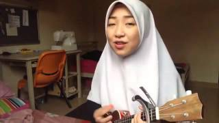Video Kun Anta (Be Yourself) - Mimi Nazrina download MP3, 3GP, MP4, WEBM, AVI, FLV Agustus 2017