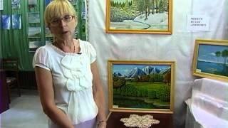 видео Историко - краеведческий музей