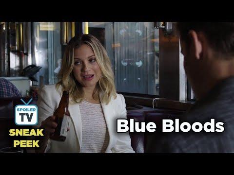 Blue Bloods 9x04 Sneak Peek 3