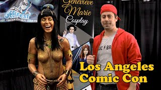los-angeles-comic-con-best-cosplay-2018-thatcosplayshow