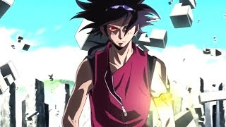 [ТОП 10] Аниме где чертовски сильный ГГ переводится в другую академию и бросает вызов сильнейшему