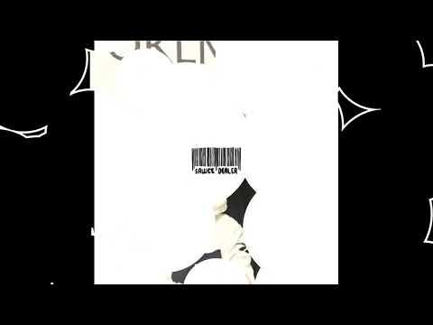 Booba - Drapeau Noir( clip officiel)