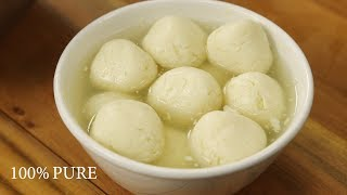 Download बेस्ट रसगुल्ला की विधि बिना फ्रेश दूध - halwai style sponge rasgulla rosgolla cookingshooking hindi Mp3 and Videos