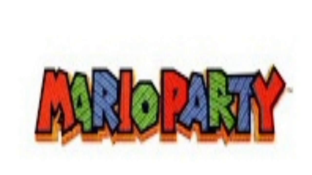 (Mario Party) Mushroom Shop On NES Soundfont - Game Soundfont
