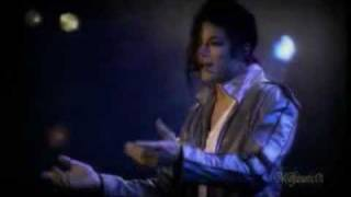 Michael Jackson - The Lost Children (Music Video)