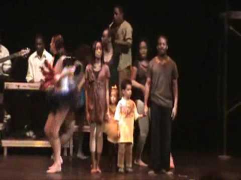 shubert theatre/ coop