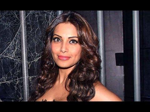 Aatma 2013 Movie - Aatma First Look With Bipasha Basu Launched