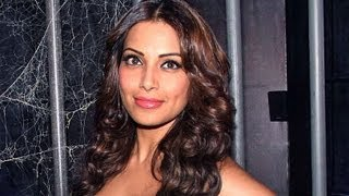 aatma 2013 movie aatma first look with bipasha basu launched