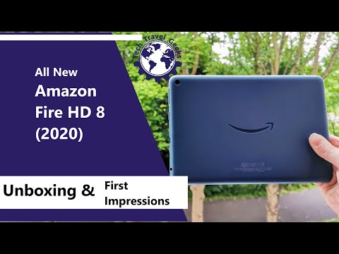 all-new-amazon-fire-hd-8-2020-unboxing-&-first-impressions---the-upgraded-champion-budget-tablet