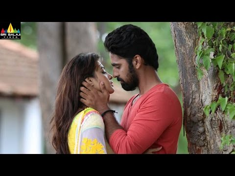 O Sthree Repu Raa Telugu Latest Songs | Nuvve Nuvve Video Song | Ashish Gandhi, Diksha Panth