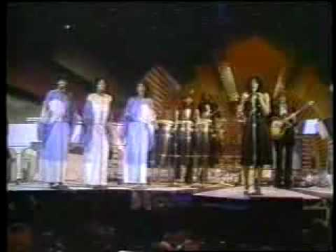 Donna Summer: Last dance (Official Video)