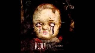 Hocico - Forgotten Tears (Blutengel Remix)