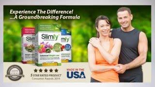Slimfy Reviews - Best Weight Loss Program - Slimfy Solution