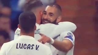 Download Video Real Madrid  Vs  Plzen 2018 MP3 3GP MP4