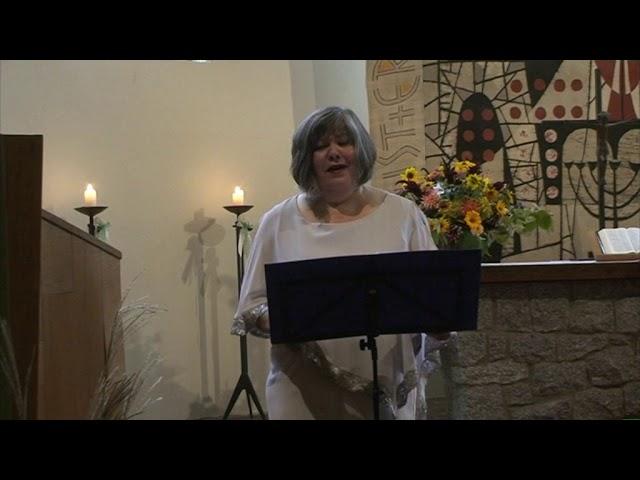 Marc Lavry - Yizkor Requiem
