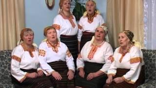 Печеніжинповстанські пісні