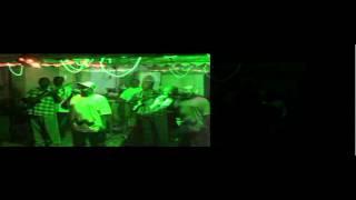 "Mlimani Park Orchestra (Sikinde), ""Nawashukuru Wazazi Wangu."""