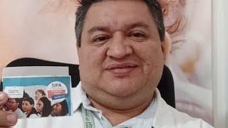 La Fecha de Pagos De Familias En Accion No tiene que ver con los Pagos De Abuelos.©