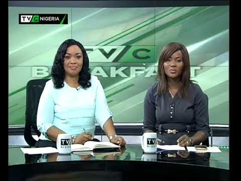 TVC Breakfast 5th October 2017 | World Teachers Day