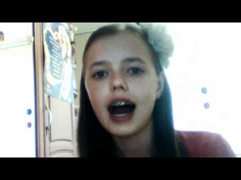 Лоя - Снежинки (Full HD)