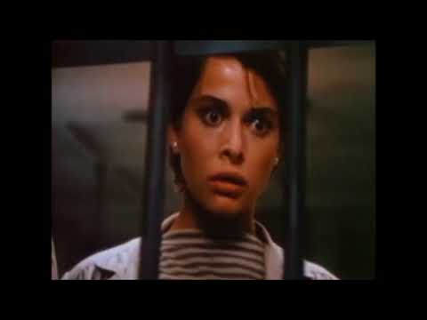 Cat People 1982   Theatrical Trailer