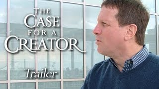 Case for a Creator Trailer