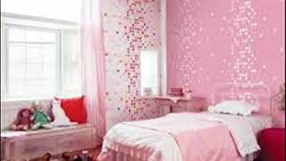 design wallpaper room