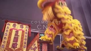 cosmoprof1