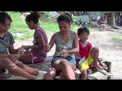 Philippines Country Life Part 23
