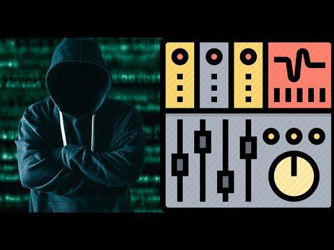 """4 Hacks para """"Trapacear"""" na Mixagem"""