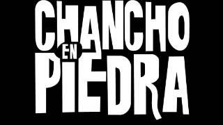 Chancho en Piedra - Funny vibe