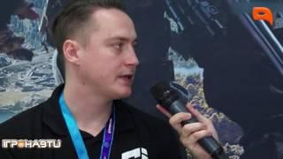 Скоро  Sniper  Ghost Warrior 3   Ігронавти на QTV 247 й випуск!