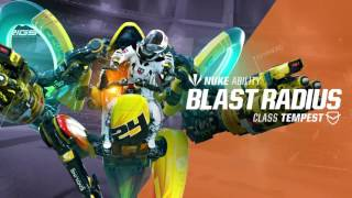 PS VR Game RIGS Mechanized Combat League Sentinel Trailer PlayStation VR