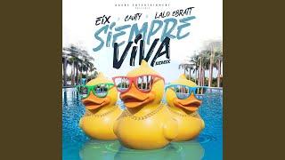 Play Siempre Viva (Remix)