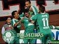 Palmeiras Campeão Brasileiro 2013 Série B - Esporte Espetacular 17/11/2013