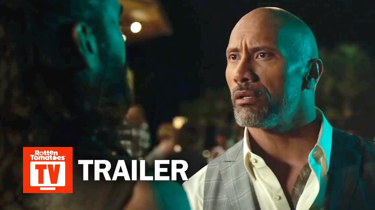 Ballers S04e03 Trailer This Is Not Our World Rotten Tomatoes Tv